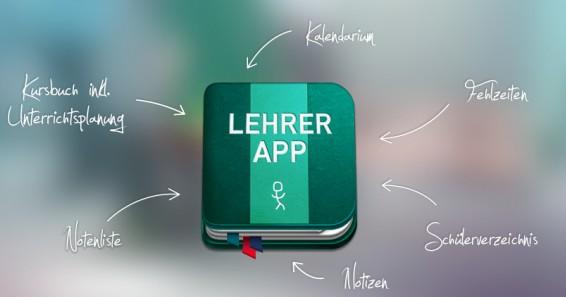 klassenfahrt lehrer kostenlose single app