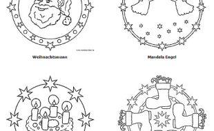 Weihnachten Archive Lehrfuchs